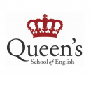 qschool